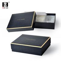 DEQI化妆品收纳盒家用网红护肤柜梳妆台大容量包装收纳精致盒包装系列