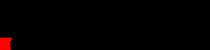 k8官网手机网页版包装实业